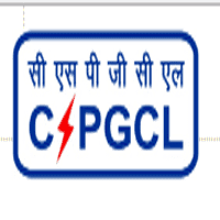 CSPGCL Manager Posts Notification: 2018