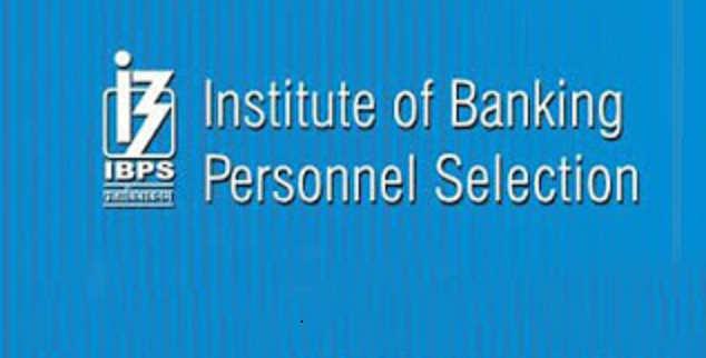 IBPS Clerk IX Recruitment 2019