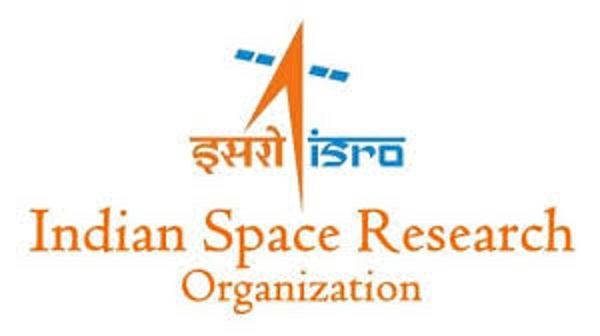 ISRO Scientists, Engineer Recruitment 2019