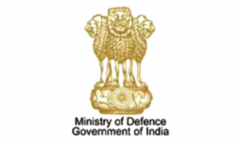 Ministry of Defence Recruitment for Messenger Posts:2018