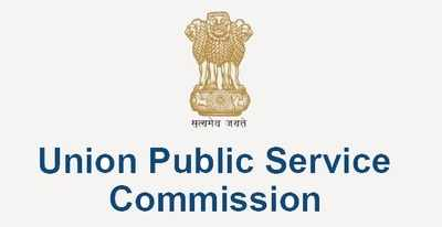 UPSC IES/ISS Recruitment 2019