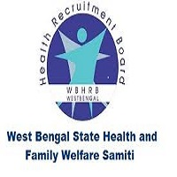 WB Health Recruitment for ICTC Lab Technician posts:2018