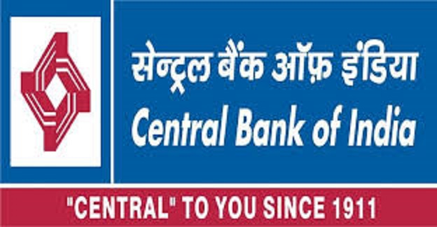 Central Bank of India Recruitment for Incharge/ Counselor FLCC Vacancies: 2018