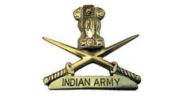Indian Army SSC Tech Recruitment 2019