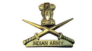 Indian Army SSC Technician Recruitment 2020