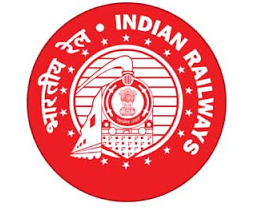 South Central Railway SCR Apprentice Online Form 2019