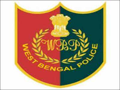 West Bengal (WB) Police SI Recruitment 2019