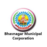 BMC Junior Clerk, Fireman, Assistant Recruitment 2019