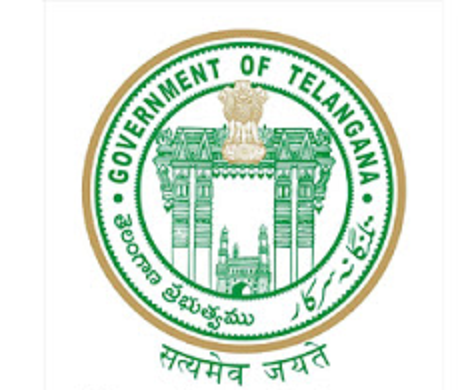 CDSE TS Vidya Volunteers Recruitment Notification 16781 Posts 2018