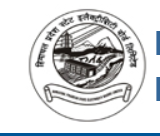 Himanchal Pradesh Electricity Board Recruitment 2018