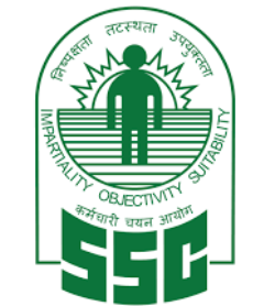 SSC Junior Engineer (JE) Online Form 2019 Last Date