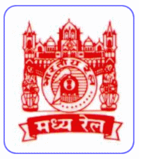Central Railway Multiple Posts Notification: 2018