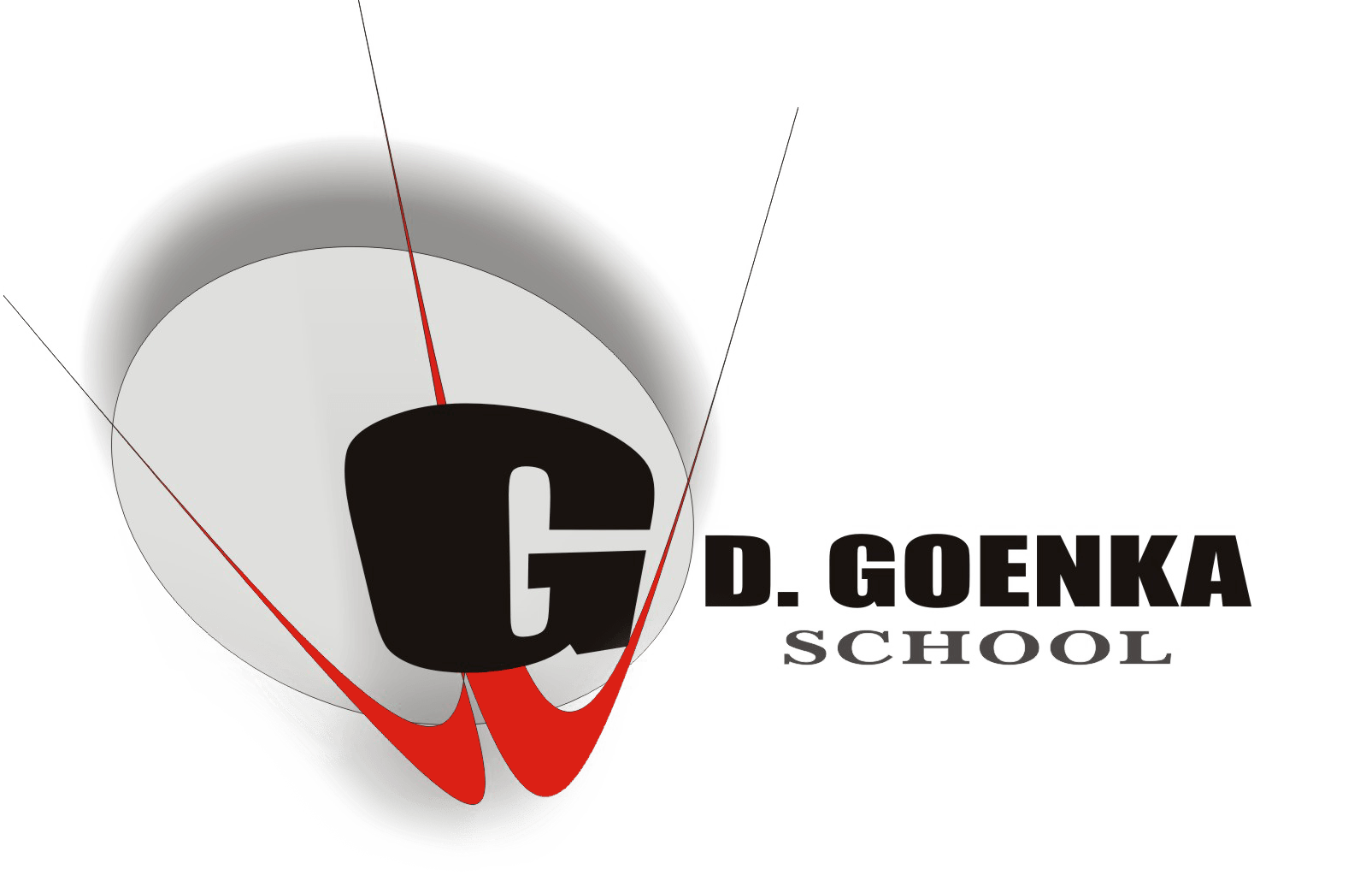Gd Goenka Public School New Delhi Recruitment 2018