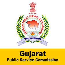 Gujarat GPSC AE, Professor & Inspector Hall TIcket 2019