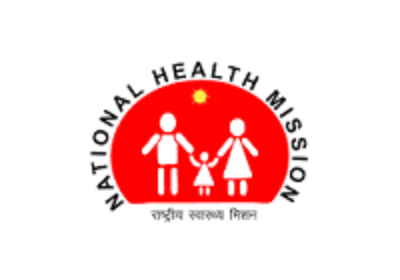 NHM Thane Bharti 2020 Staff Nurse, MO Recruitment