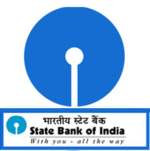 SBI Recruitment 2019 Apply For DGM, Credit Analyst