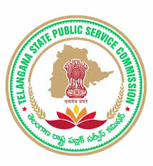 TSPSC Health Assistants Recruitment Notification 2018