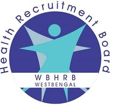 WBHRB Physicist-cum-Radiation Safety Officer Recruitment 2018