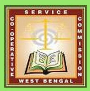 WEBCSC Manager & Officer Recruitment 2018
