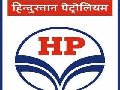 HPCL Recruitment 2019 Officer, Manager, Analytical Posts