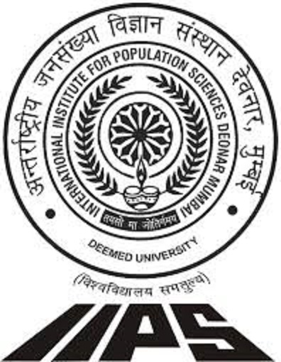 IIPS Project Officers Recruitment Notification 2018