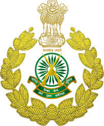 ITBP Medical Officer Last Date Extended 2019 Group A Vacancy