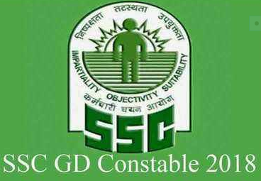 SSC CGL Notification 2021 Online Form, Eligibility, Last Date