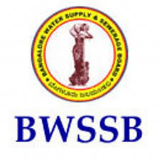 BWSSB Group 'B' & 'C' Posts Recruitment 2018