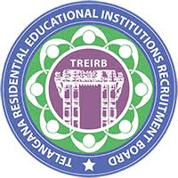 TREIRB PGT TGT Recruitment 2018