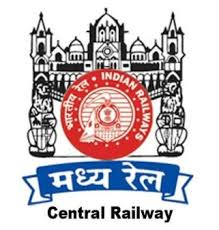 Central Railway Controller and Pointsman Recruitment 2018