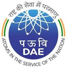 DAE Various Clerk and Assistant Recruitment 2018