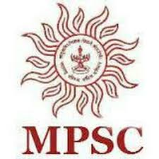 MPSC ASO Recruitment Notification 2018