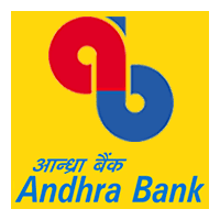 Andhra Bank Security Officers Recruitment 2018