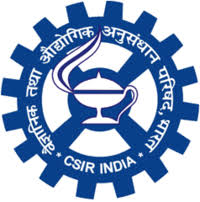 NTA CSIR NET December 2019 Online Correction | Edit Form