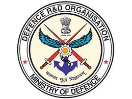 DRDO Apprentice | Diploma Trainee Recruitment 2019