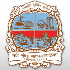 NMMC Staff nurse, Auxiliary Nurse and more Recruitment Notification 2018