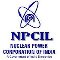 NPCIL Vacancy 2019 ST/SA Diploma Engineer Recruitment