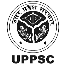 UPPSC AE Recruitment 2020 | Last Date