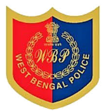 WB Police DEO Recruitment 2018