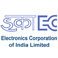 ECIL Technical Officer Recruitment 2021 Application form PDF Download