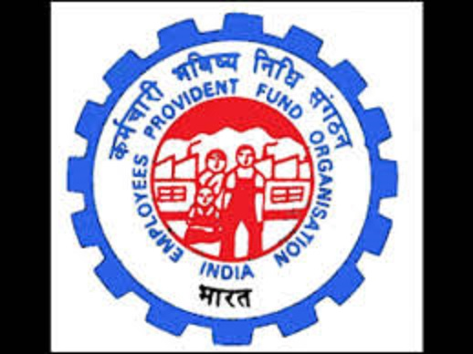 EPFO Social Security Assistant(SSA) Recruitment 2019 Vacancy