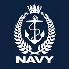 Indian Navy Sailor MR Recruitment 2019