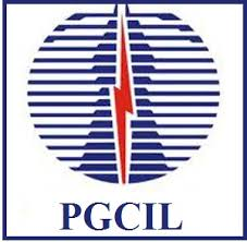 PGCIL Assistant Engineer Recruitment 2020