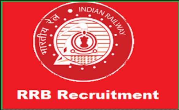 Railway RRB NTPC Revised Vacancy 2019