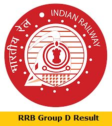 RRC Group D Form Status, online Correction 2019- Extended
