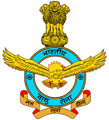 Indian Air Force AFCAT Recruitment 2019