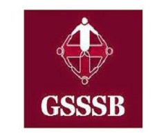 GSSSB Class 3 Bharti 2021 | 673 Recruitments for Inspector, Sub Accountant & Head Clerk