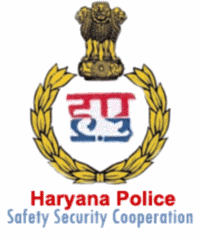 Haryana Police SI Recruitment 2021: Online Form, Eligibility, Age Limit