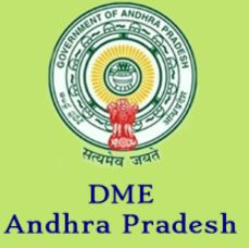 Andhra Pradesh (AP) DME Assistant Professor Recruitment 2018 Online Form