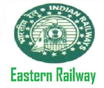East Central Railway Recruitment 2020 Peon, Clerk Post
